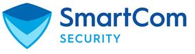 SmartCom Security